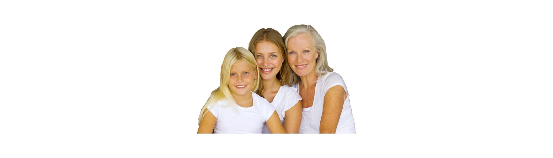 MVZ Frauenarztpraxis in Ratingen