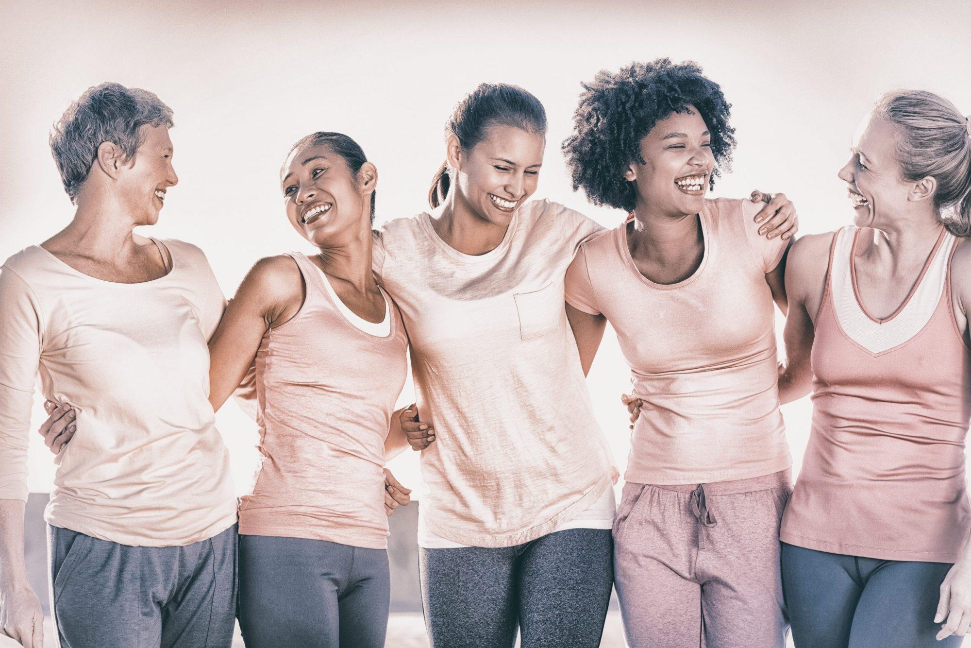 MVZ Frauenheilkunde in Ratingen
